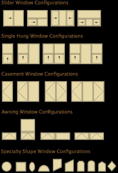 cascade-Configurations-2