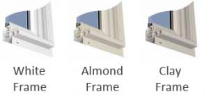 Cascade Winpro Windows Smart Windows Colorado