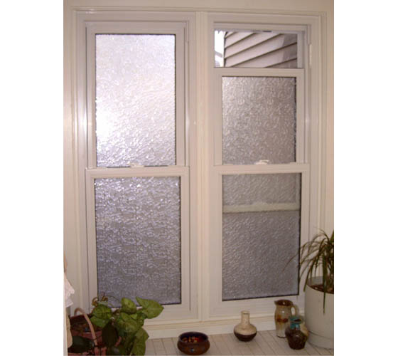 Tempered Glass And Obscured Glass Smart Windows Colorado
