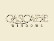 accent-windows-partner-cascade