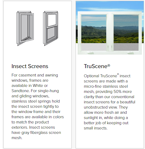 anderson-100-screens-smart-windows-colorado