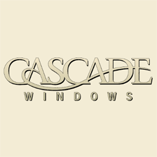 Cascade Windows sold by Smart Windows Colorado