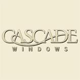 Cascade Windows sold by Smart Windows Colorado