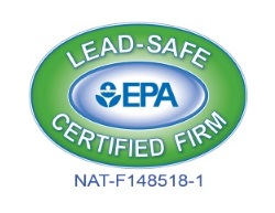 Smart Windows Colorado is an EPA-certified lead-safe firm