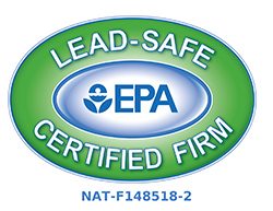 epa-lead-safe-certified-firms-smartwindows-colorado