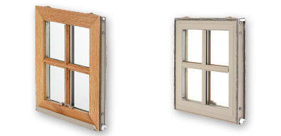 fiberframe fiberglass grille options smart windows colorado