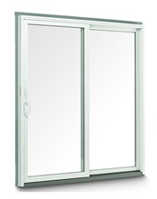 Patio Doors Smart Windows Colorado