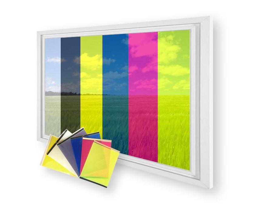 gauzy-window-color-fan