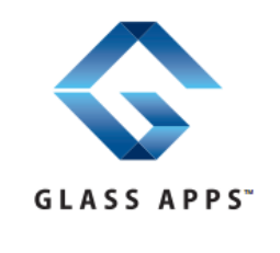 glass-apps-logo-smart-windows-colorado