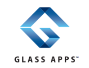 glass-apps-logo-small-front-smart-windows-colorado