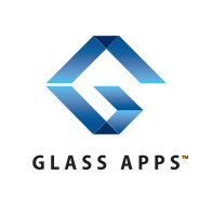 glass-apps-page-smart-windows-colorado