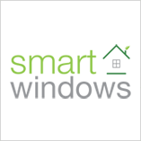 Smart Windows Colorado Logo