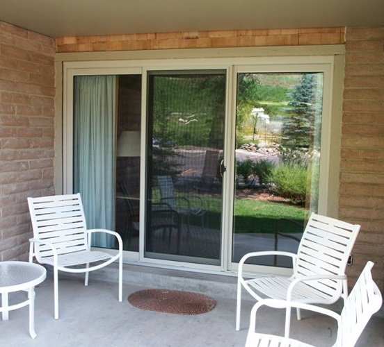 smart-windows-colorado-patio-door2-spring-2018-sale