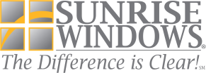 Sunrise Windows by Smart Windows Colorado