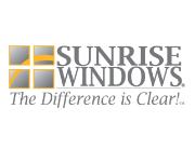 sunrise-windows-logo-small-front-smart-windows-colorado