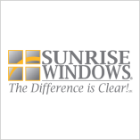 Sunrise Windows