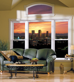 why-should-you-invest-in-windows-smart-windows-colorado