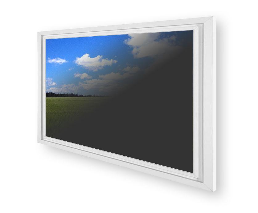 gauzy-window-black
