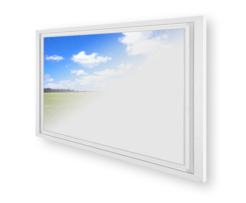 gauzy-window-white